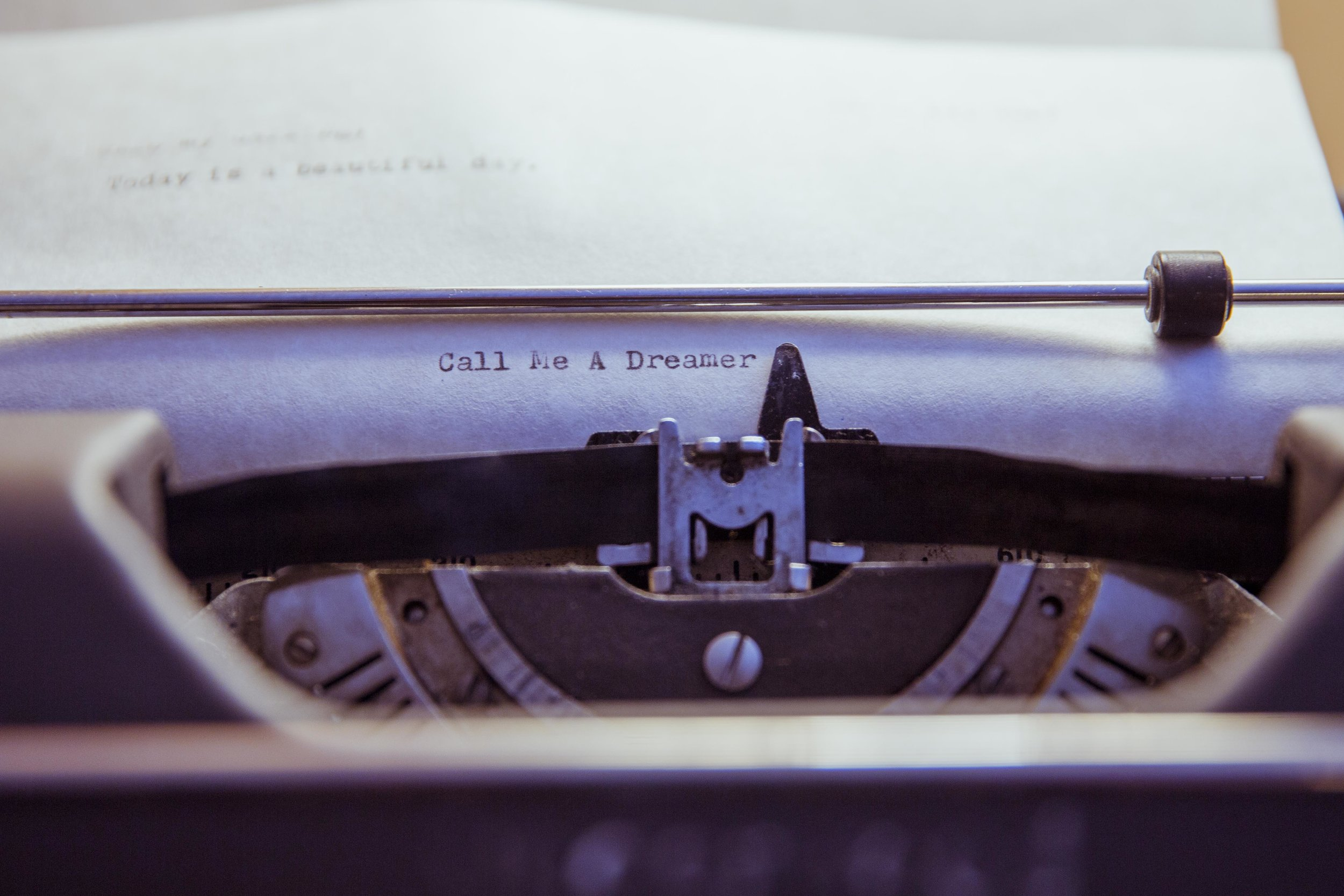 Just Joy Imaging-Typewriter03.jpg