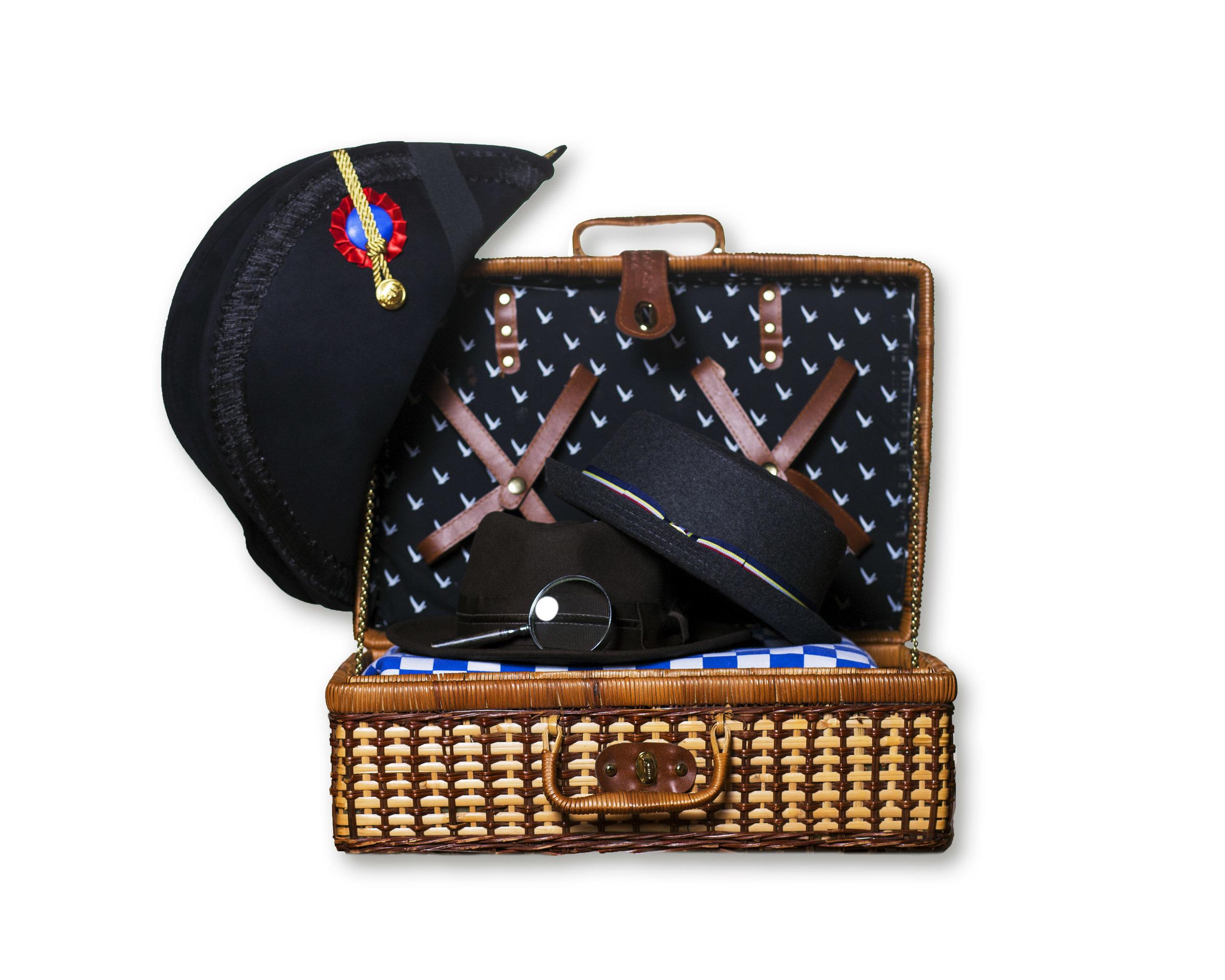 5-Suitcase.jpg