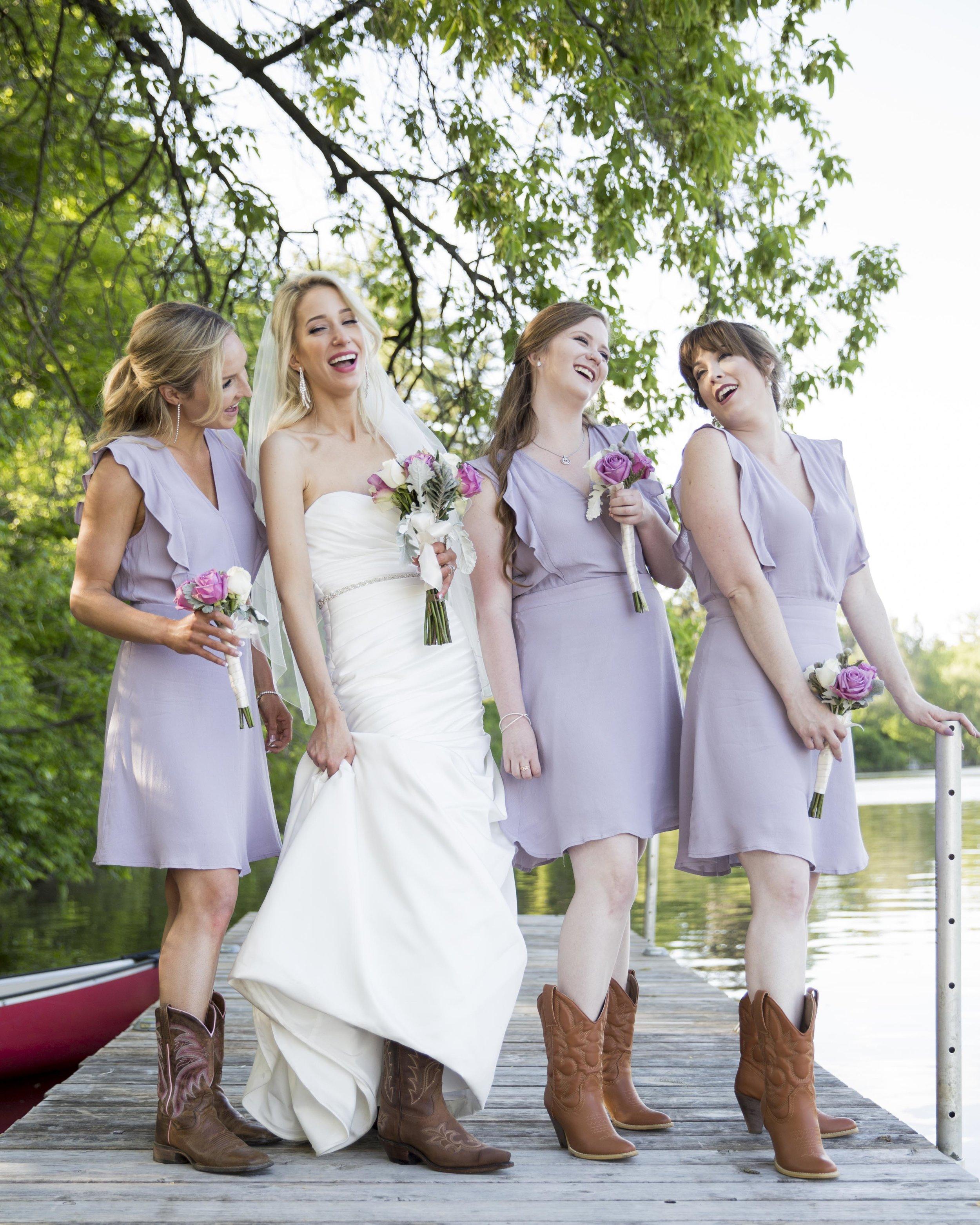 M&T Wedding 02.jpg