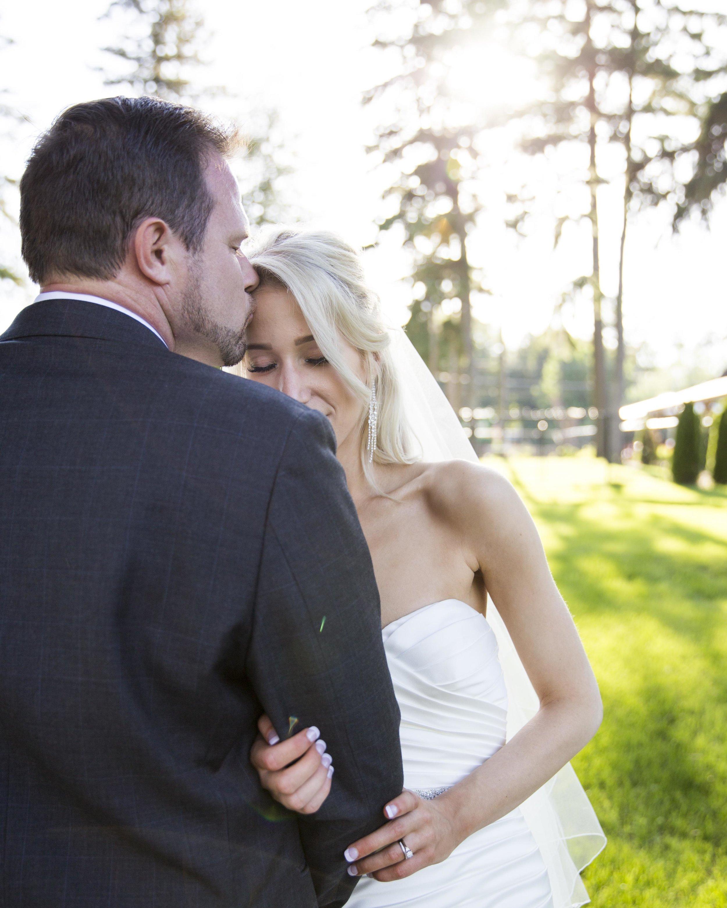 M&T Wedding 07.jpg