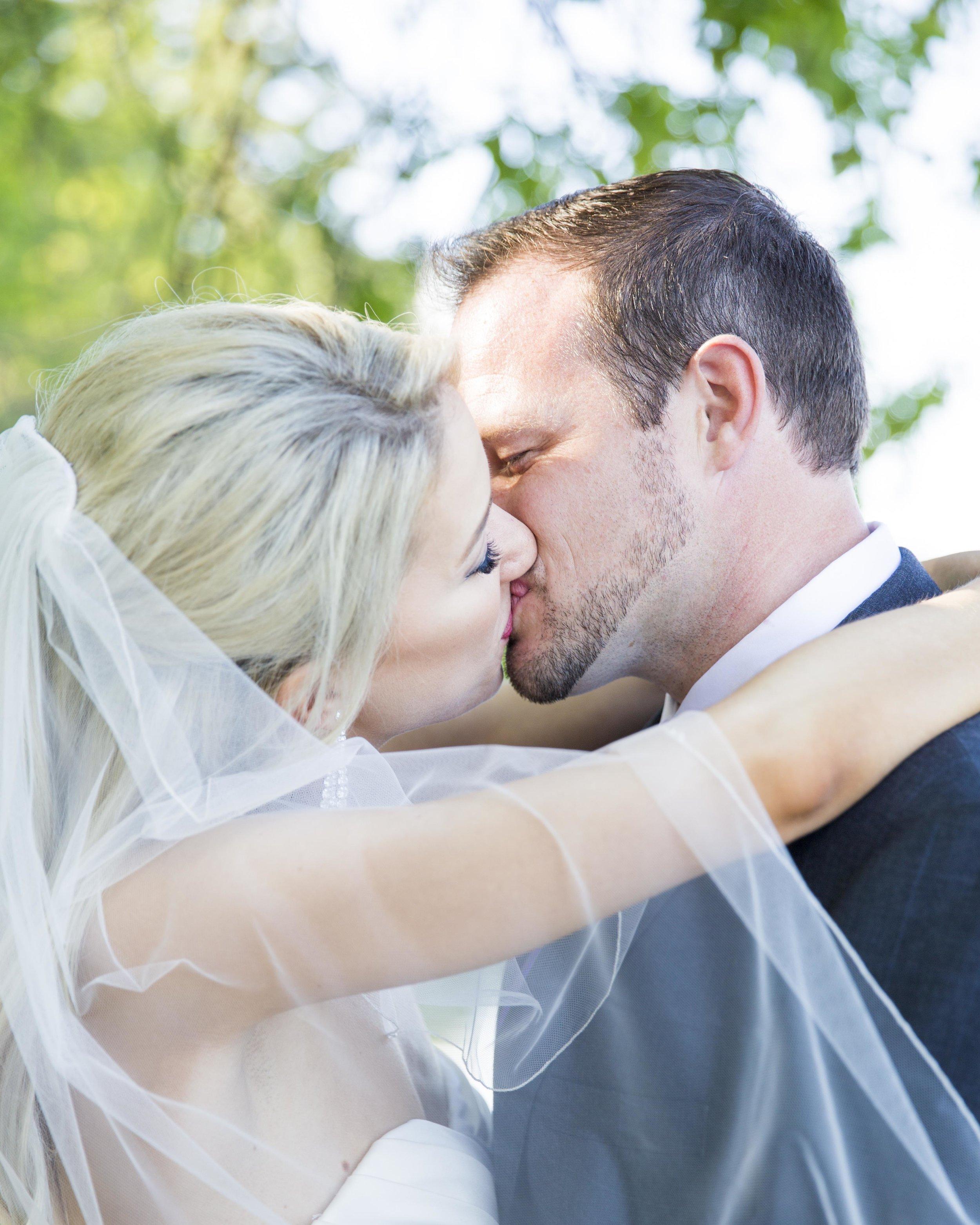 T&M Wedding-Just Joy Imaging-507.jpg