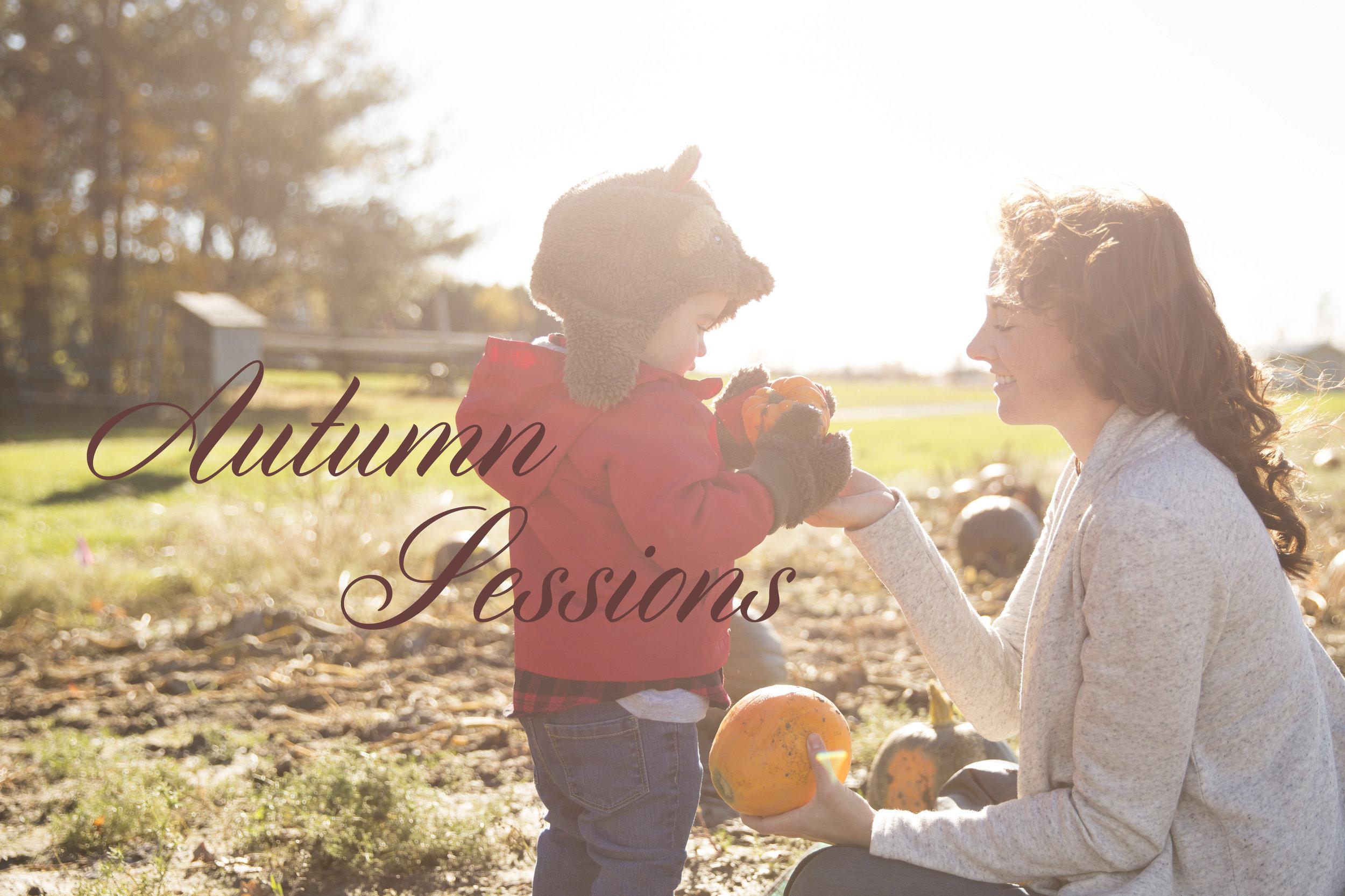 Autumn Ad-Just Joy Imaging.jpg