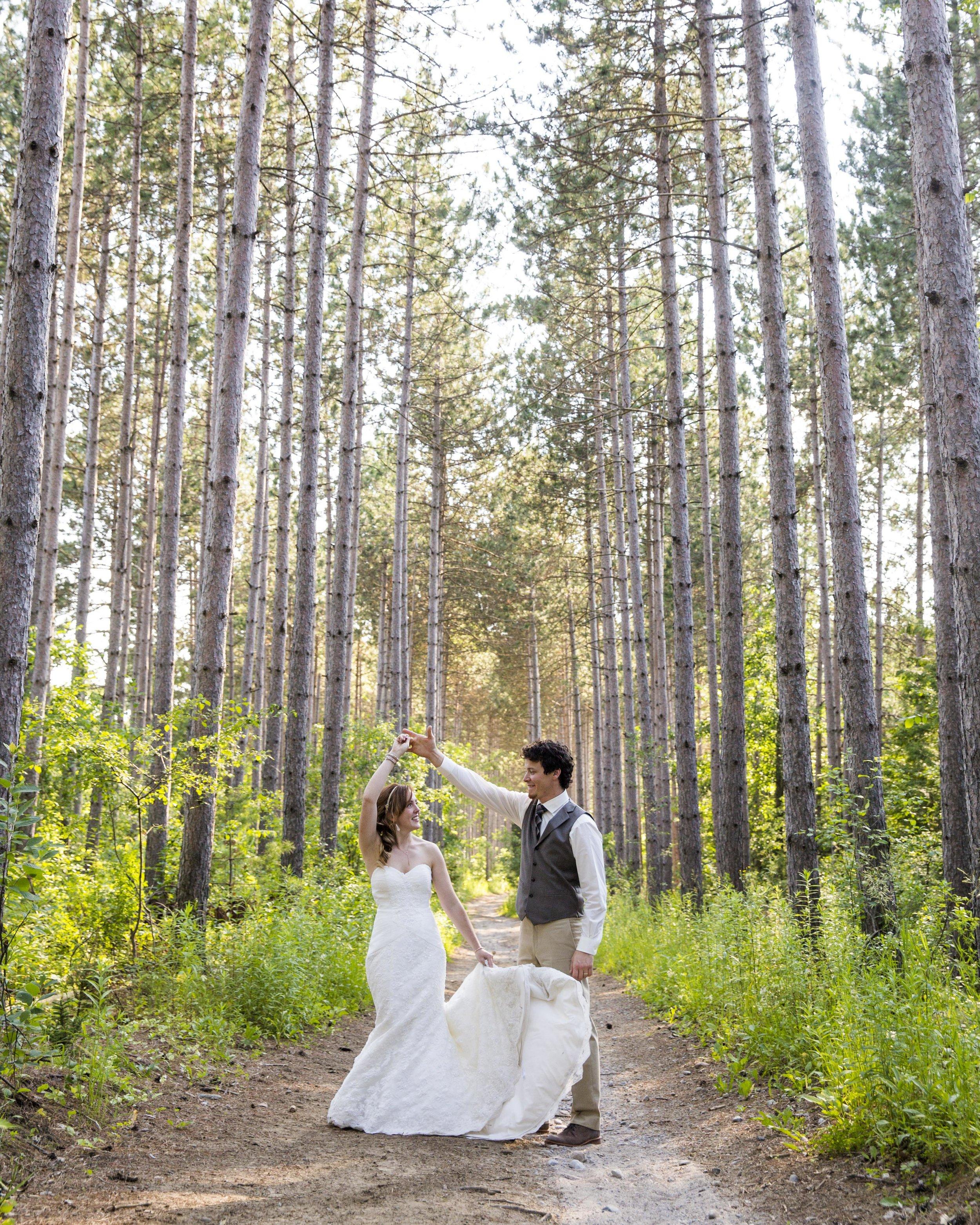 K&J-Wedding-JustJoy-July524.jpg