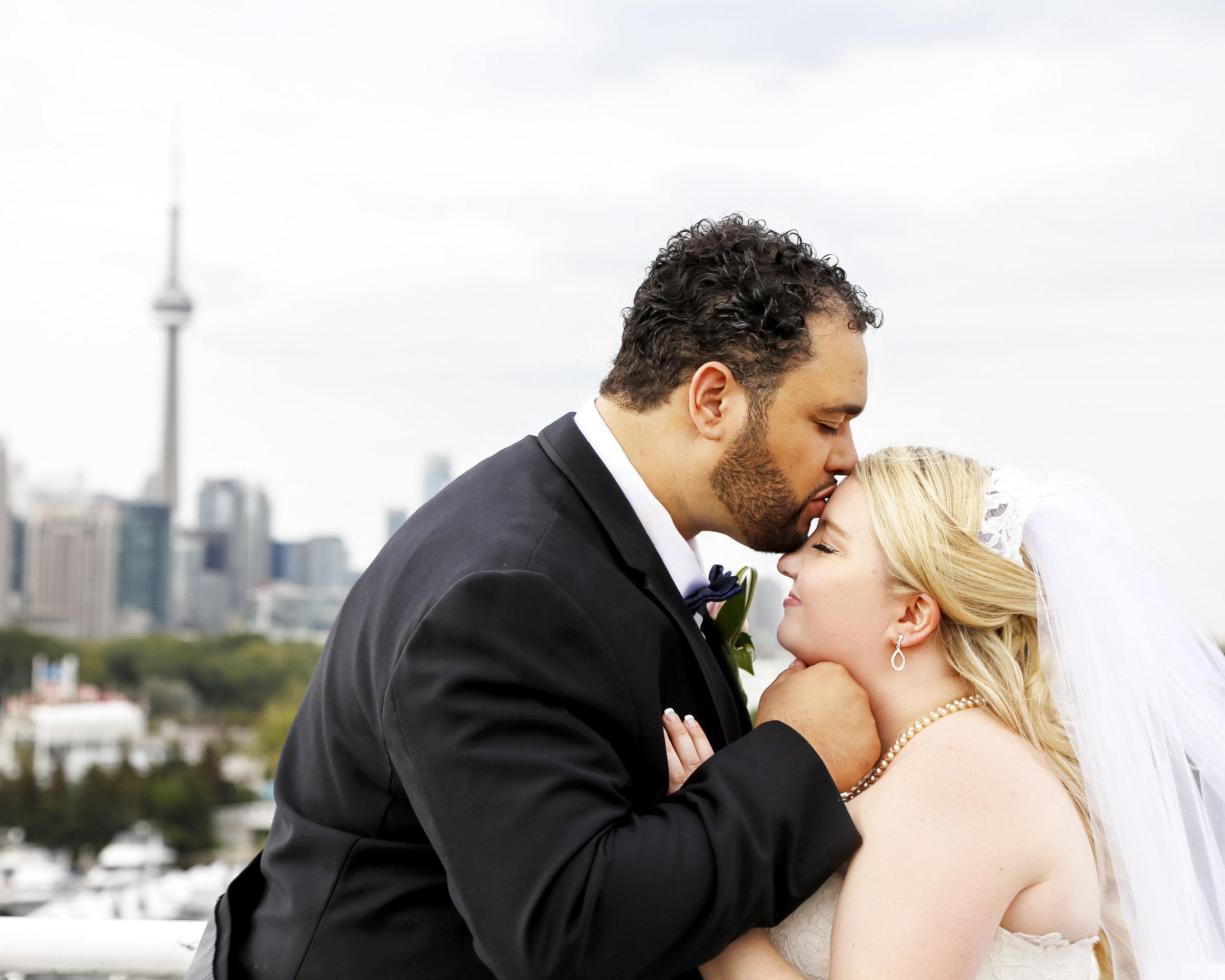 Juliano and Meagan-Wbsite-wedding.jpg