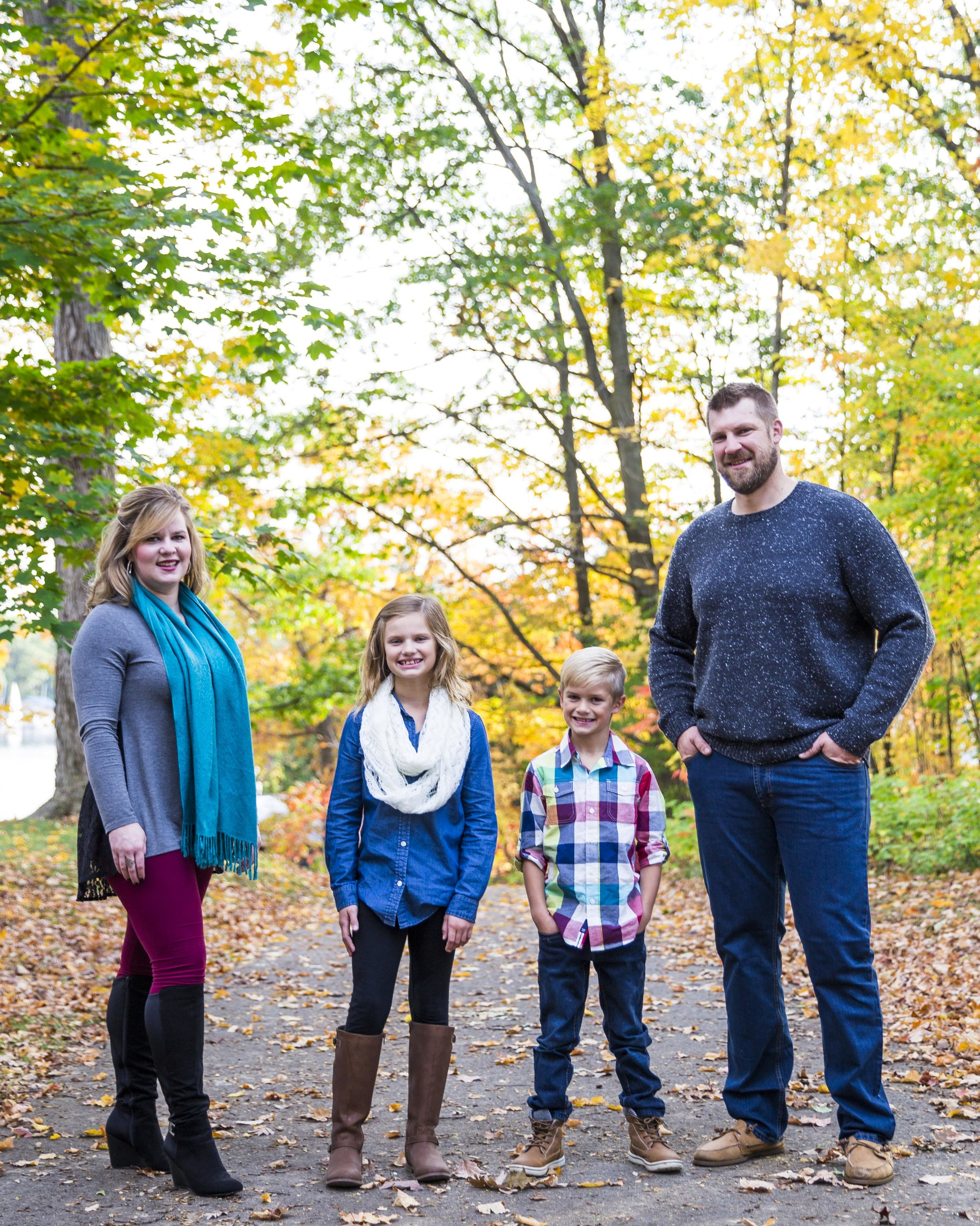 Meyer Family02.jpg