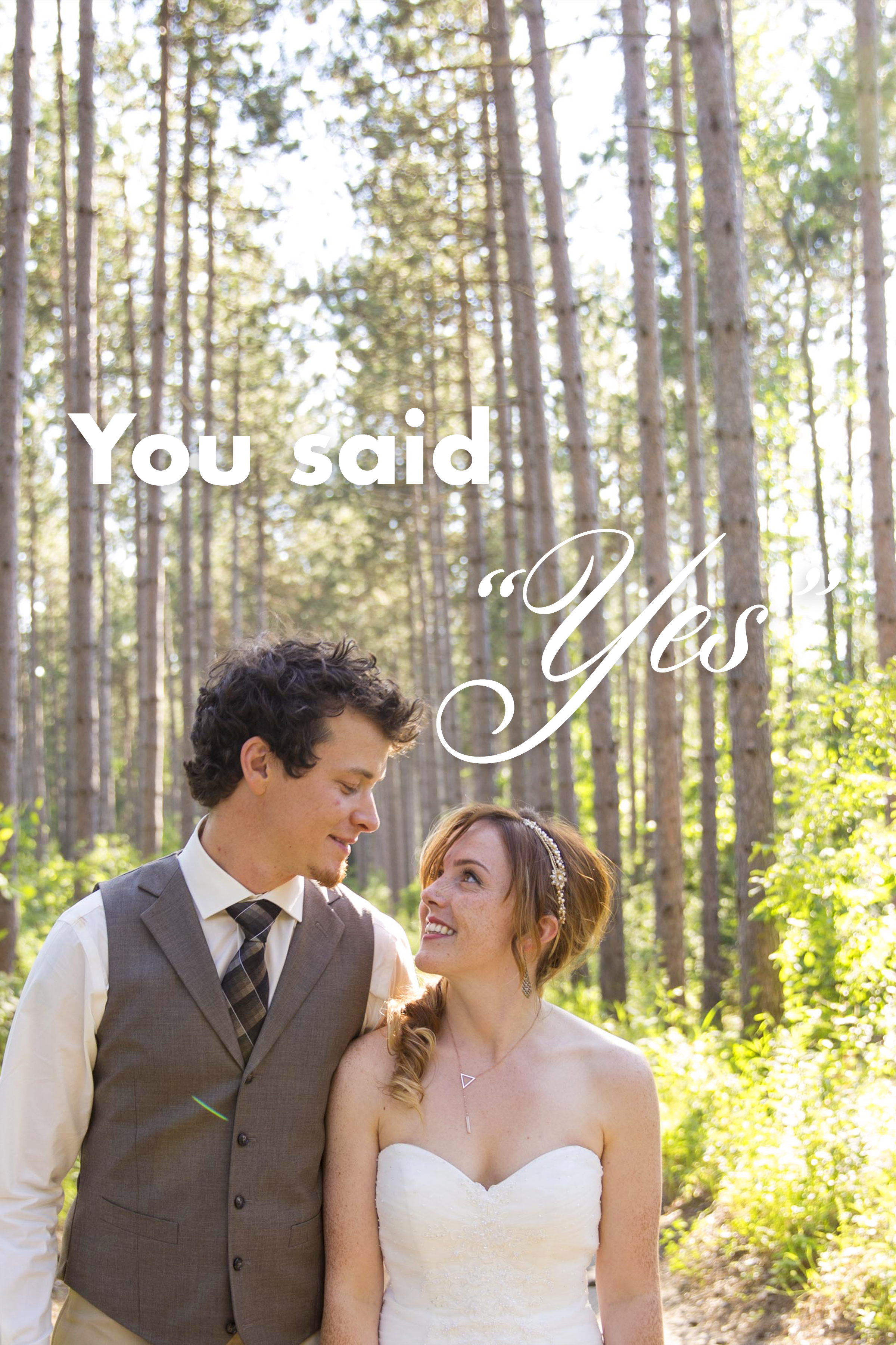 You Said Yes.jpg