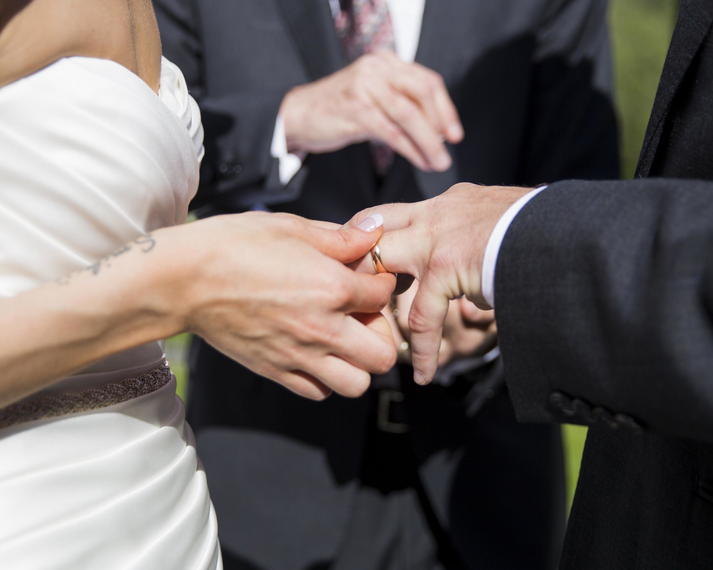 T&M Wedding-Just Joy Imaging-293.jpg