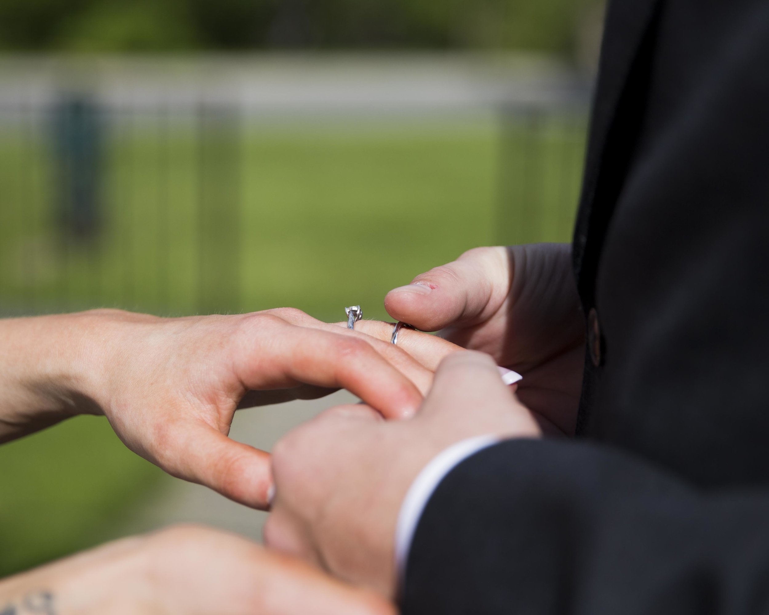T&M Wedding-Just Joy Imaging-295.jpg