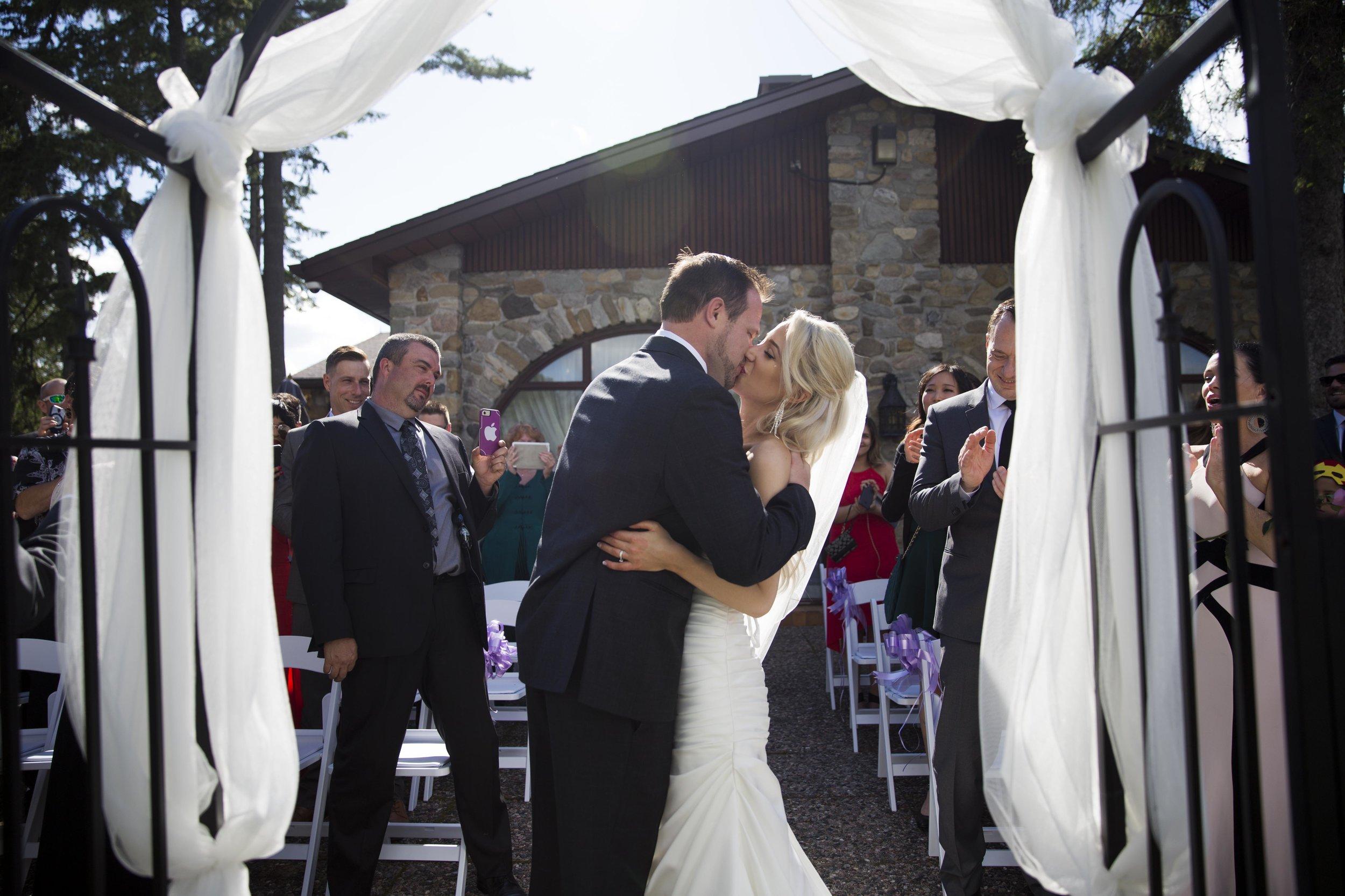T&M Wedding-Just Joy Imaging-332.jpg