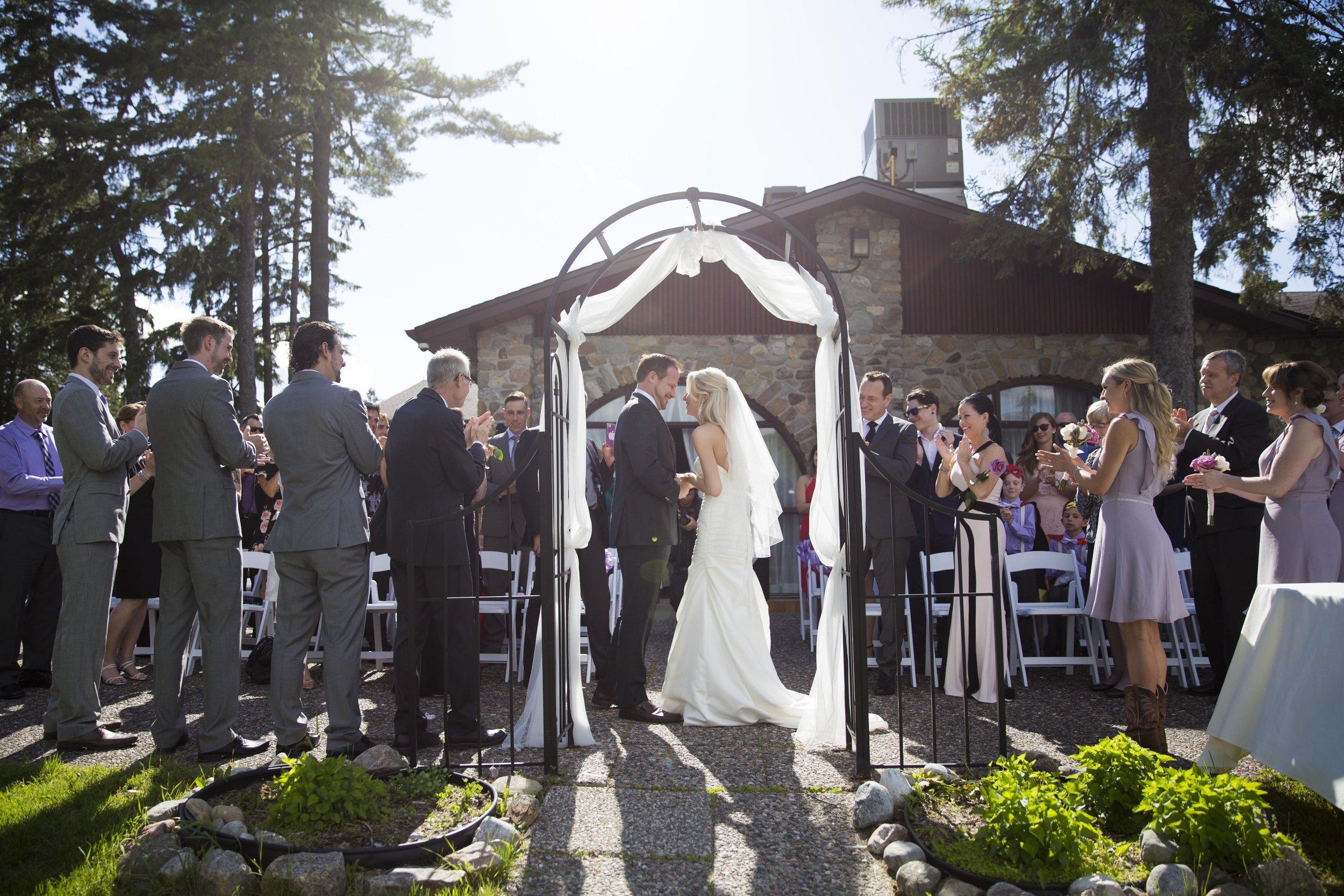 T&M Wedding-Just Joy Imaging-336.jpg