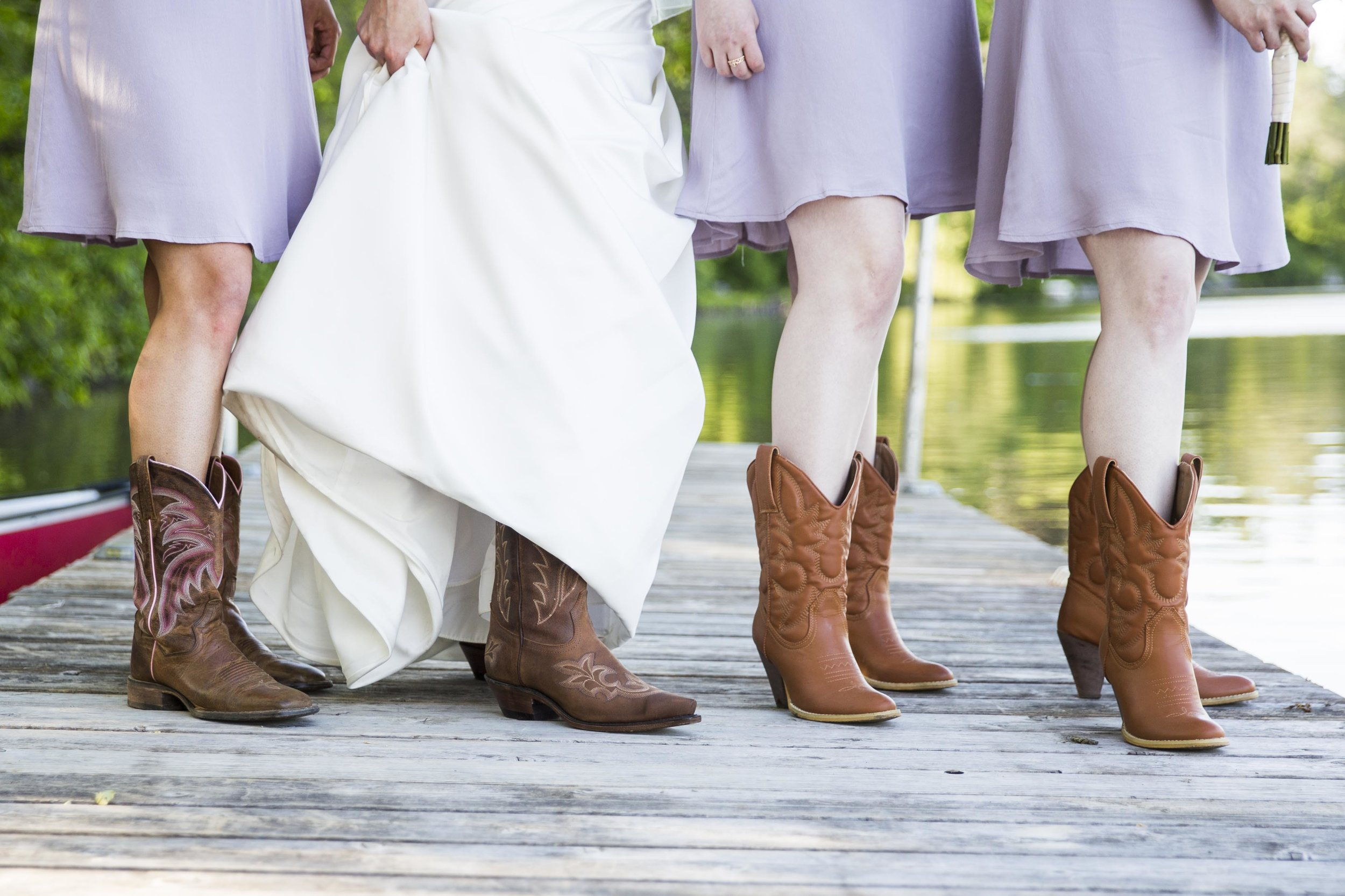 T&M Wedding-Just Joy Imaging-479.jpg
