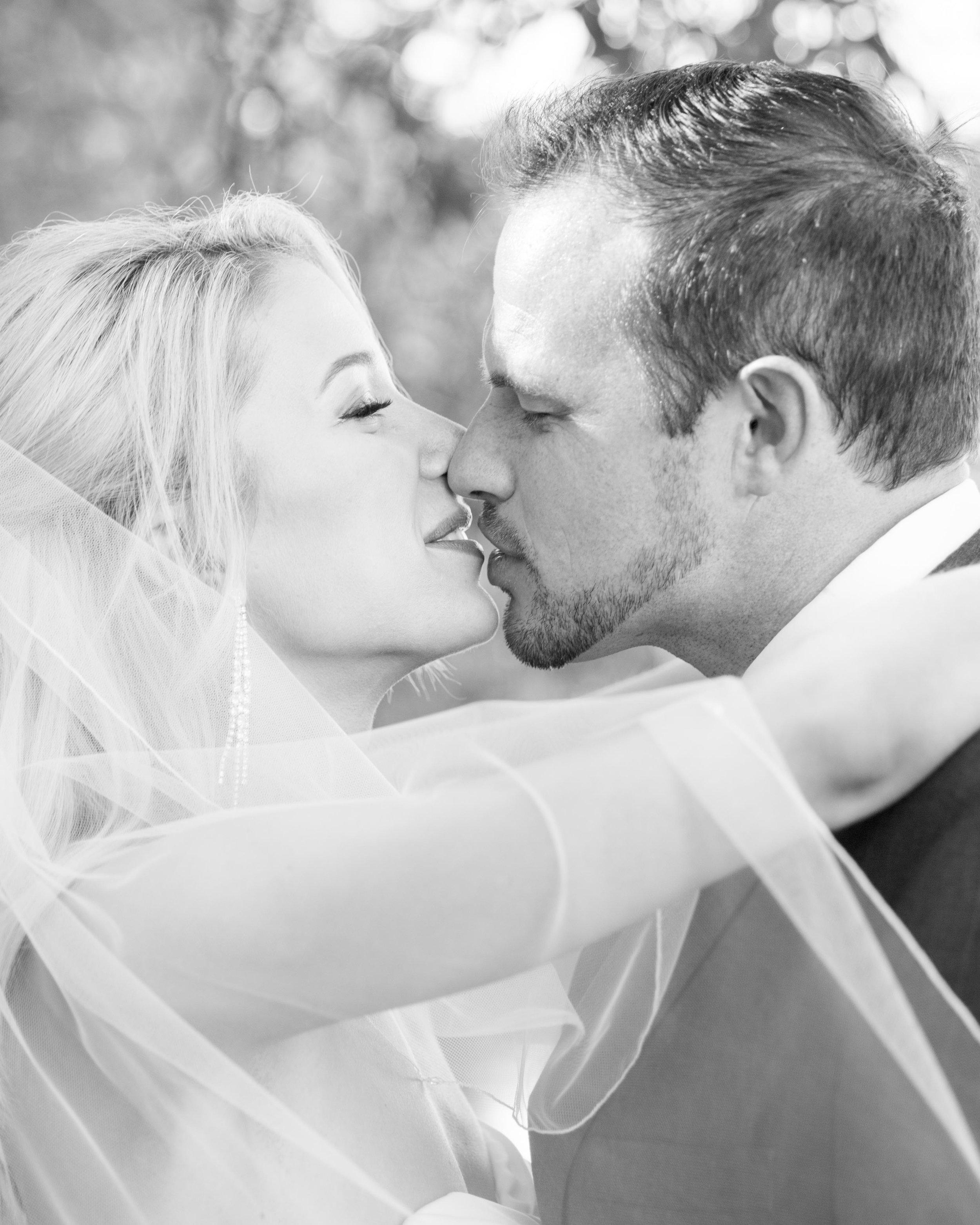 T&M Wedding-Just Joy Imaging-509.jpg