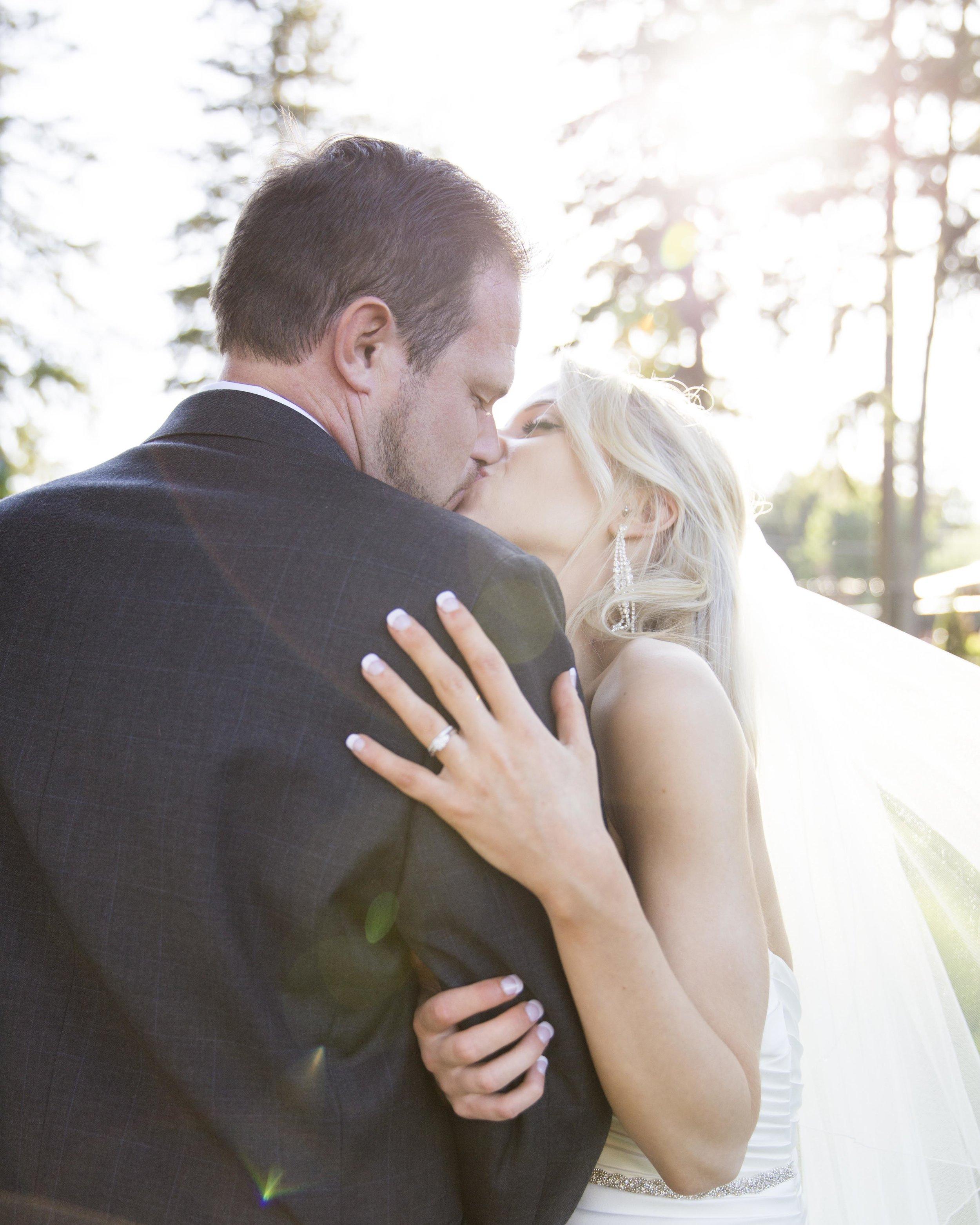 T&M Wedding-Just Joy Imaging-543.jpg
