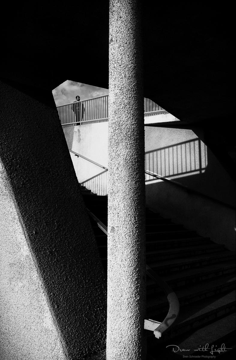dwlphoto_DSCF0232-Bearbeitet