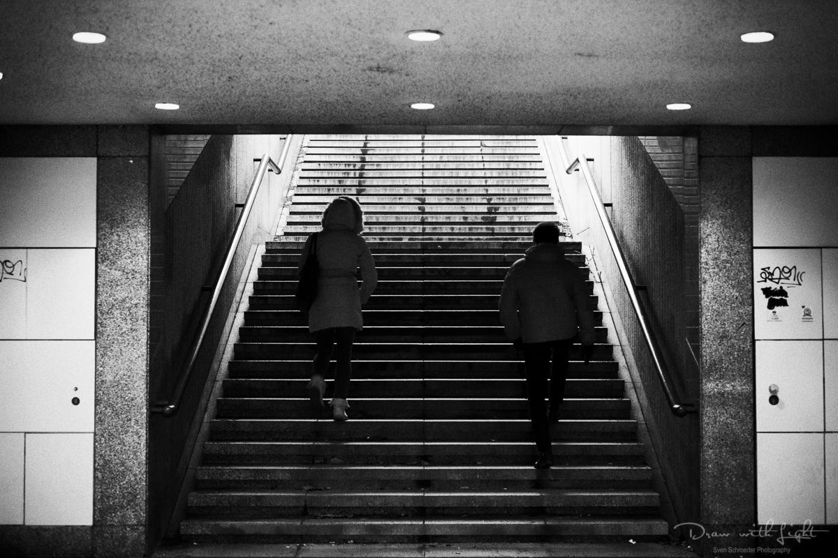 dwlphoto_DSCF1512-Bearbeitet