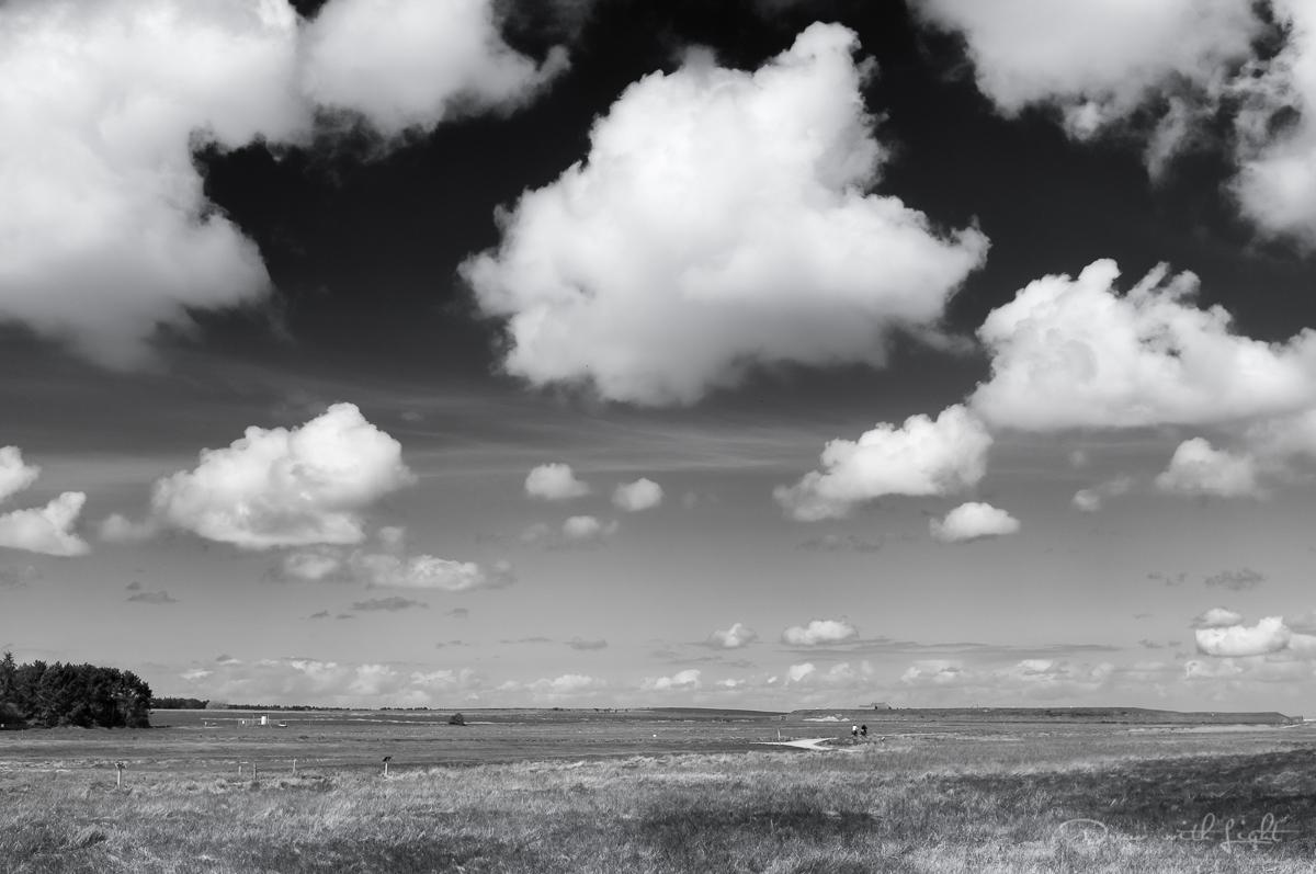 dwlphoto_DSCF1519-Bearbeitet