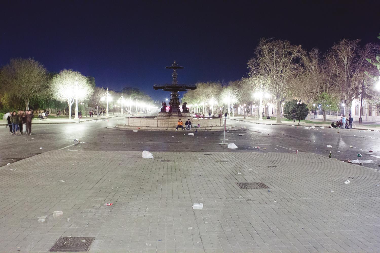 Las Fallas-38.jpg