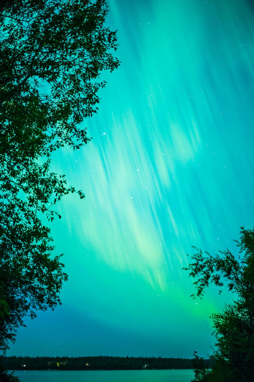 Aurora Borealis-6.jpg