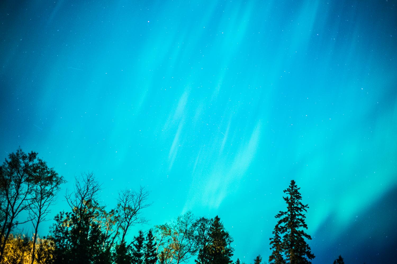 Aurora Borealis-12.jpg