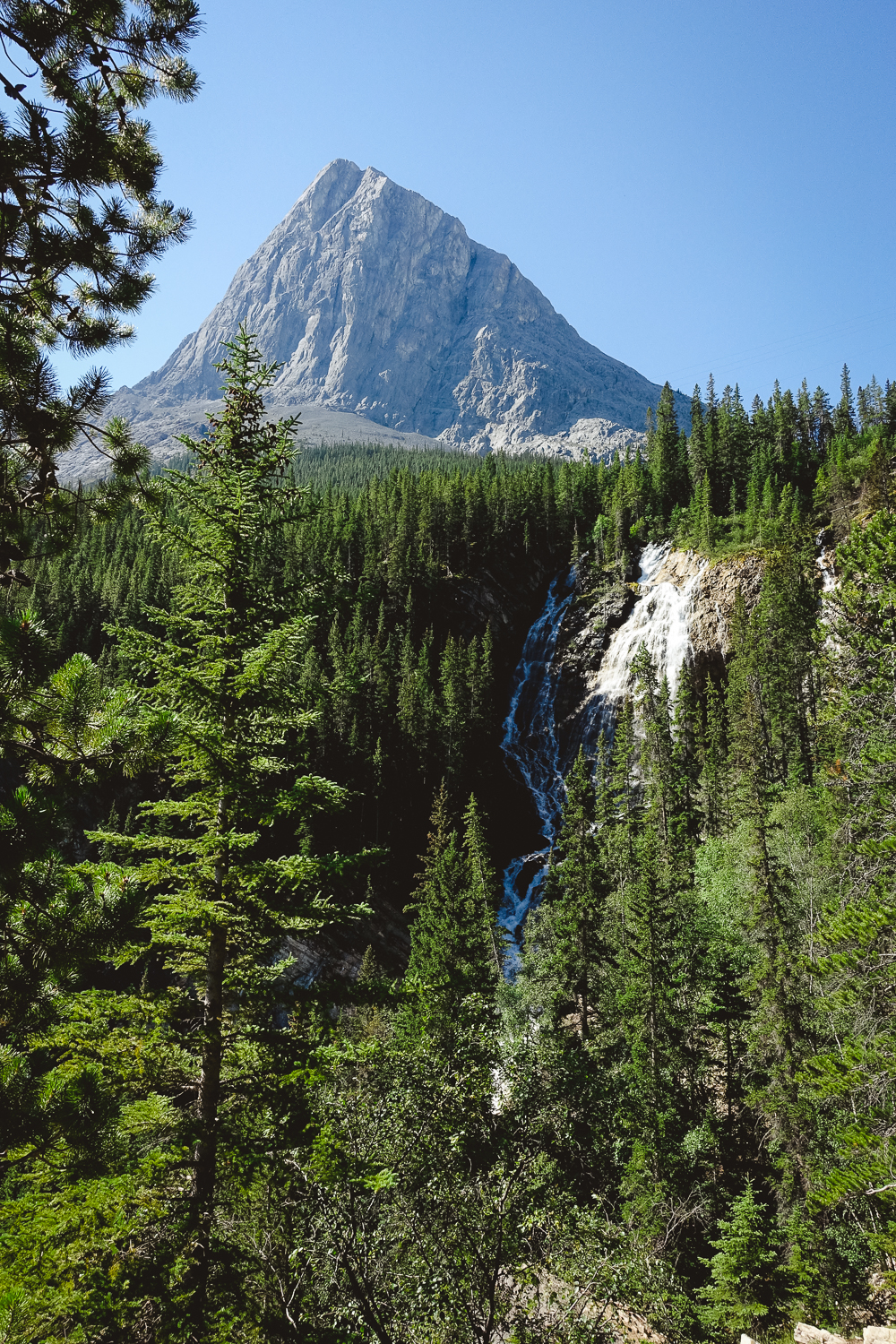Canmore-8.jpg