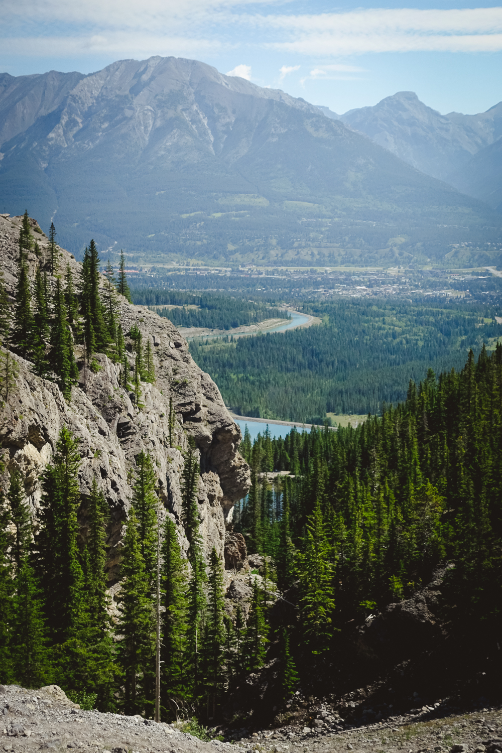 Canmore-24.jpg