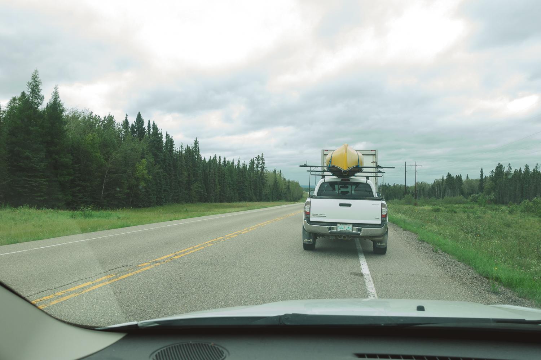 Canoe Trip-1.jpg