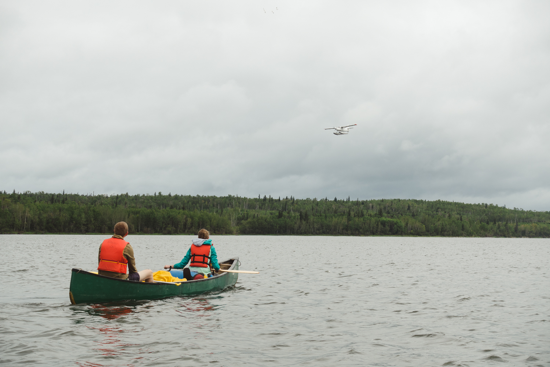 Canoe Trip-5.jpg