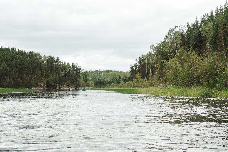 Canoe Trip-21.jpg