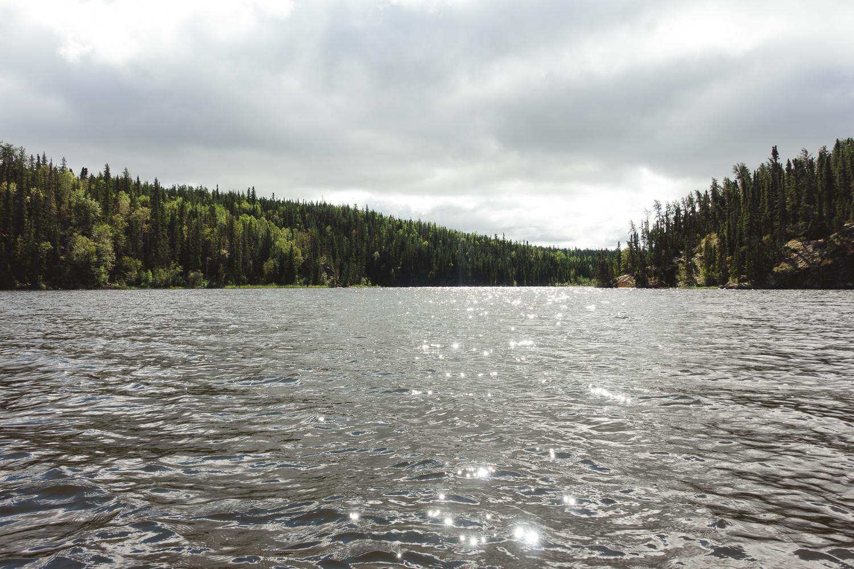 Canoe Trip-20.jpg