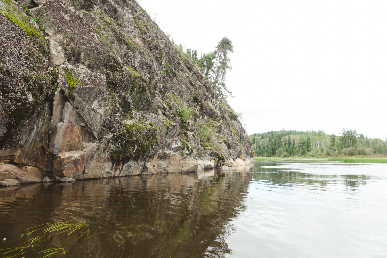 Canoe Trip-24.jpg