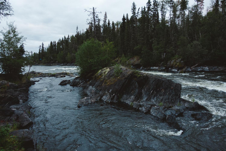 Canoe Trip-38.jpg