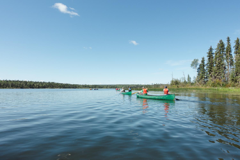 Canoe Trip-44.jpg