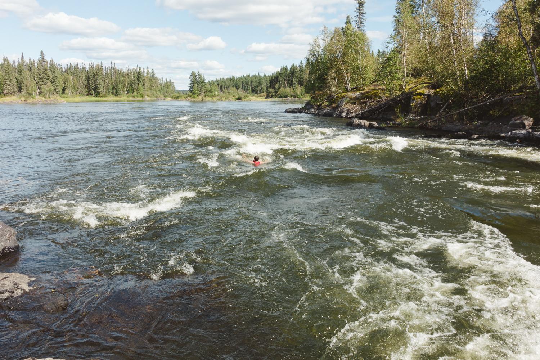 Canoe Trip-45.jpg