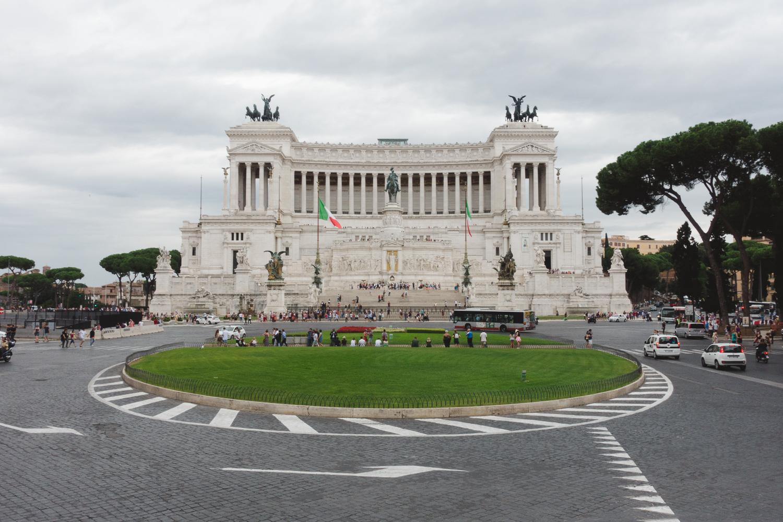 Rome Day 1-4.jpg