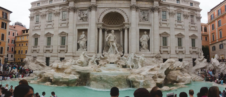 Rome Day 1-9.jpg