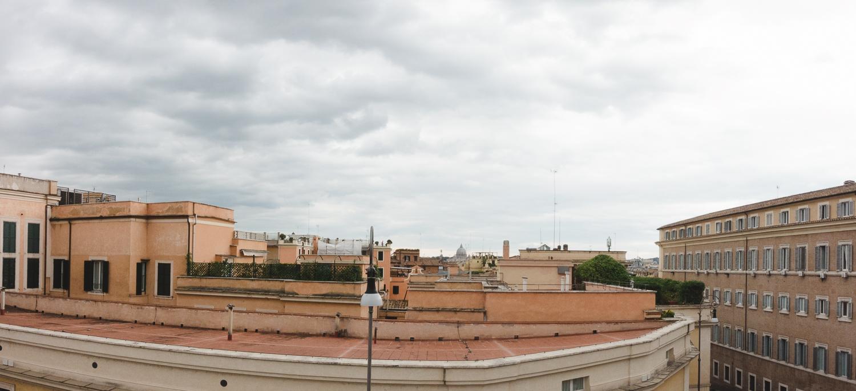 Rome Day 1-13.jpg