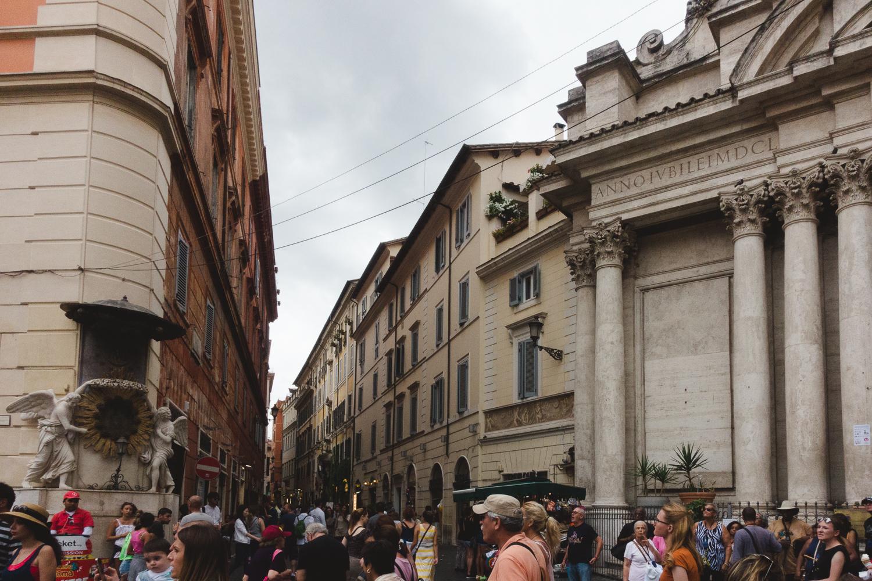 Rome Day 1-12.jpg
