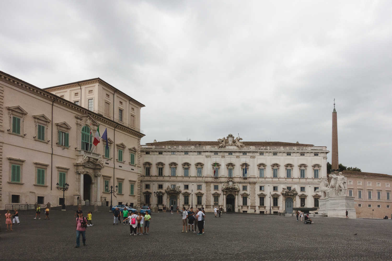 Rome Day 1-14.jpg