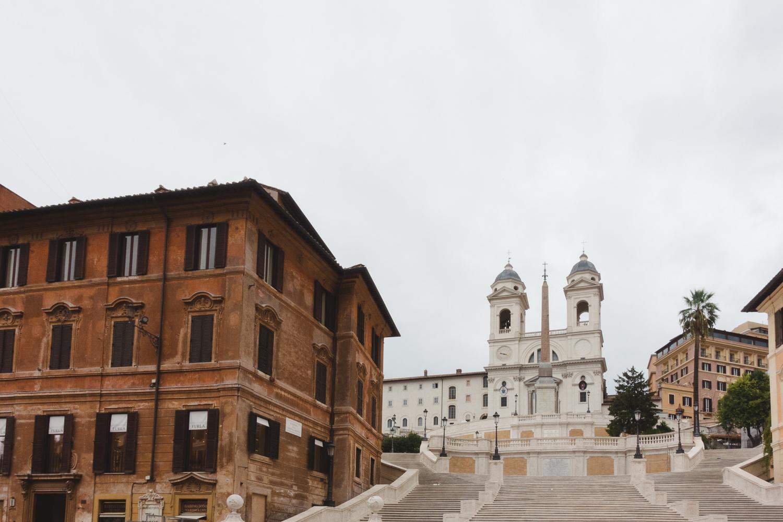 Rome Day 1-15.jpg
