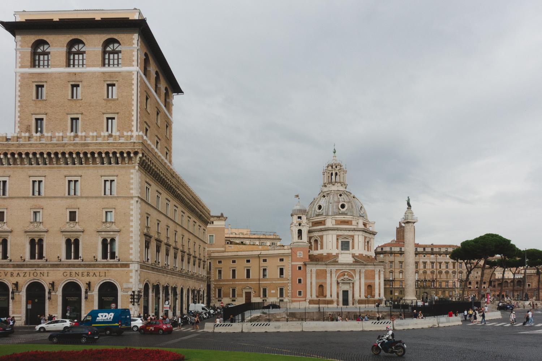 Rome Day 1-17.jpg