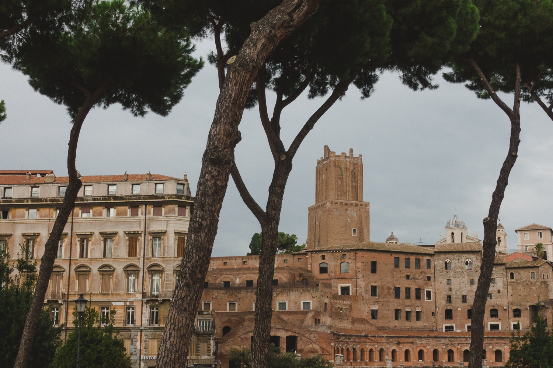 Rome Day 1-19.jpg