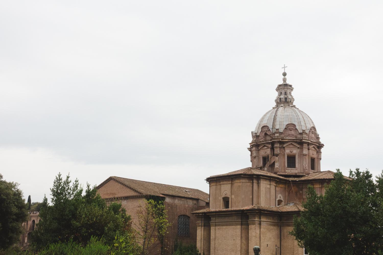 Rome Day 1-20.jpg