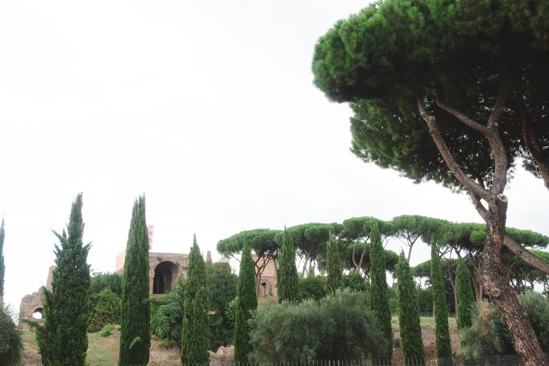 Rome Day 1-25.jpg