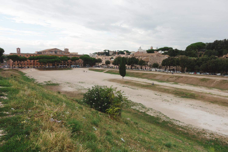 Rome Day 1-27.jpg
