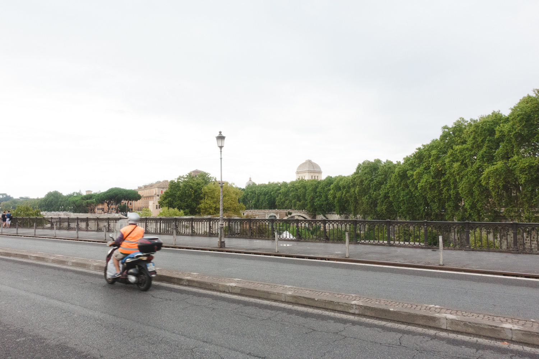 Rome Day 1-30.jpg