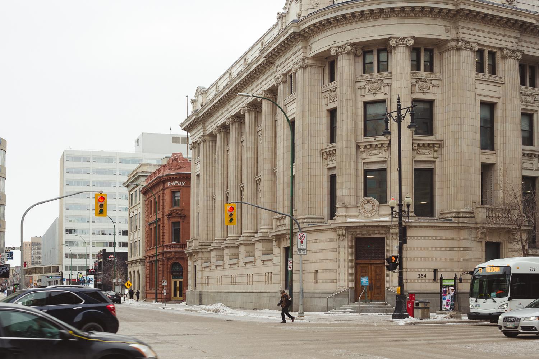 ©KateePederson Winnipeg-8.jpg
