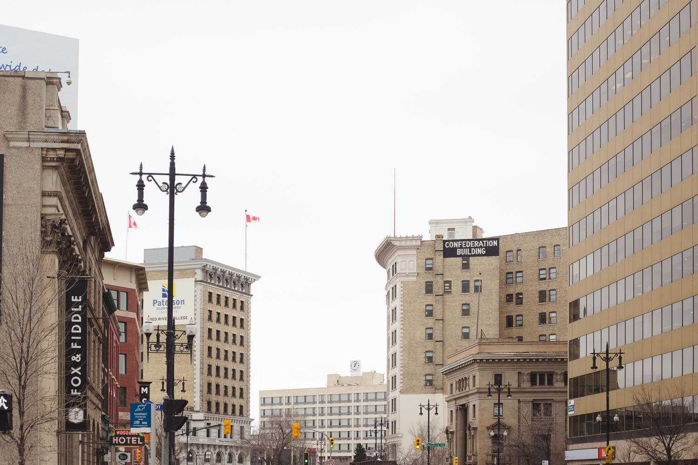 ©KateePederson Winnipeg-14.jpg