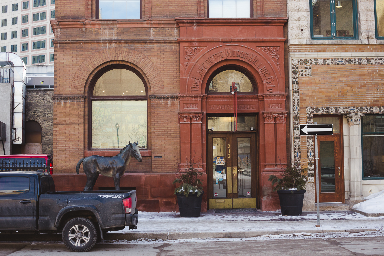 ©KateePederson Winnipeg-28.jpg