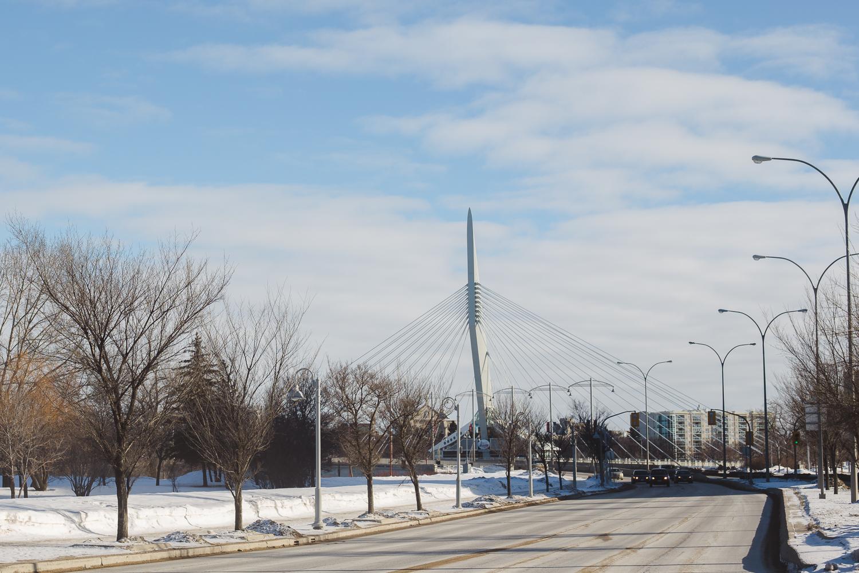 ©KateePederson Winnipeg-32.jpg