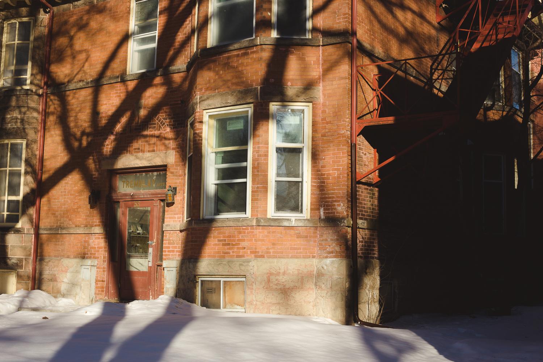 ©KateePederson Winnipeg-50.jpg